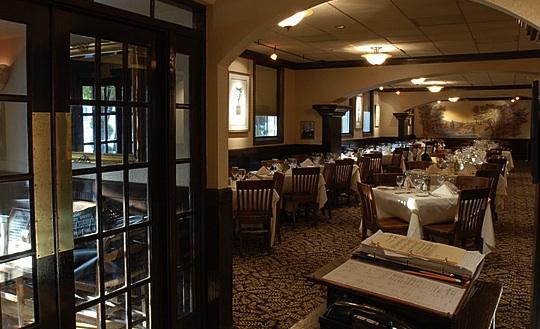 Italian Restaurants Houston Tx Best Restaurants Near Me