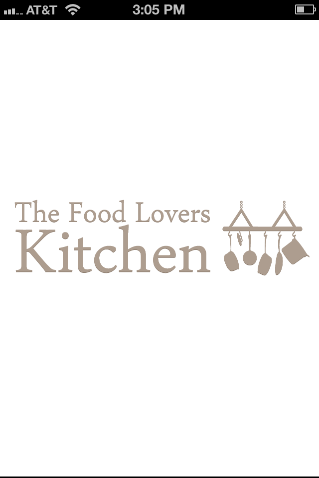 Food App Review of the Week: myKitchen – Primal Palate
