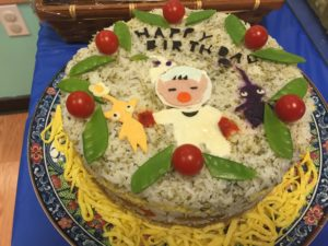 toquemag_veggie cake